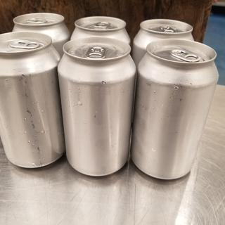 First 6 pack