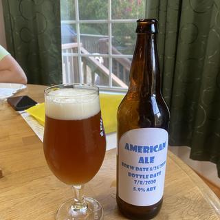 American Ale
