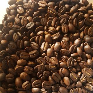 Oaxaca coffee