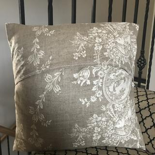 Super Soft 12 x 12 envelope pillow cover