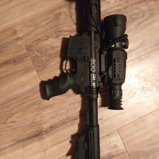 Placed on 300 blk.