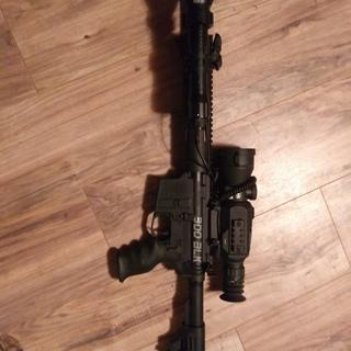 another on 300 blk.