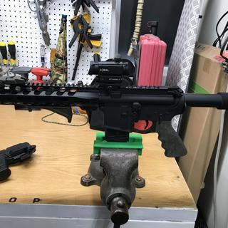 Awesome pistol goodies at great price