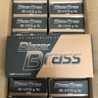 Great inexpensive range ammunition!