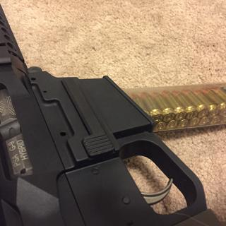 EPM Mags feeds with no issues