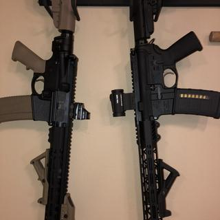 Palmetto state for AR 15 pistols Is the getting place