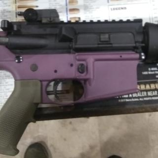 Plum Lower not included.