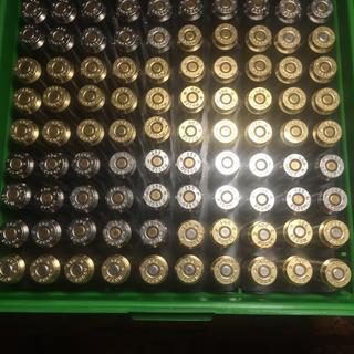 .458 socom fits