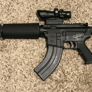 AR-47