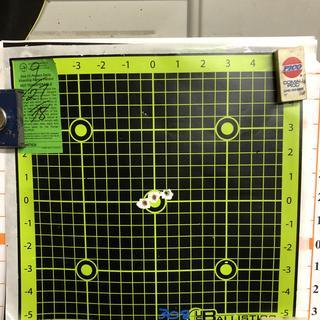 Ruger M77 Hawkeye W/Timny adjustable Trigger  Very Happy...!