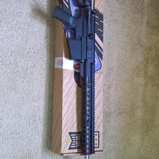"AR10 18"""