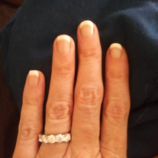 Love my ring!!!!