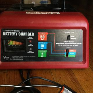10/2/50 Amp 12V Manual Charger With Engine Start on sears battery charger schematic, harbor freight drill schematic, dell battery charger schematic, harbor freight inverter schematic,