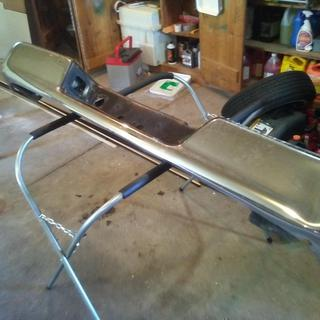 200 Lb Capacity Portable Work Stand Foam Cushion Paint Body Shop Auto Panel Door