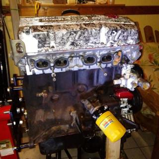 1750 PSI 1 3 GPM Electric Pressure Washer