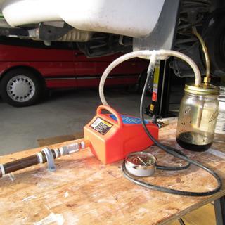 Dodge stratus refrigerant capacity