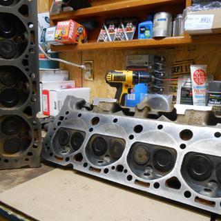 Diy Blast Cabinet Reclaimer Kit - DIY Campbellandkellarteam