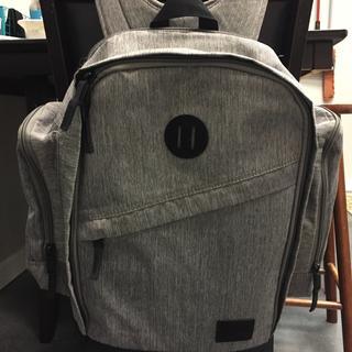 Nixon Tamarack Backpack