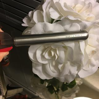 Handle perfect condition