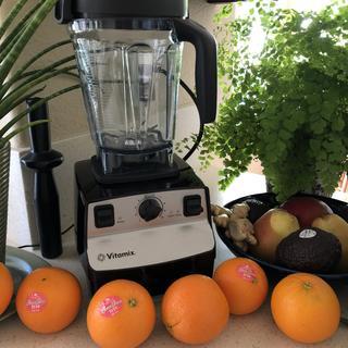 Cara Cara's Best orange juice in the world!!