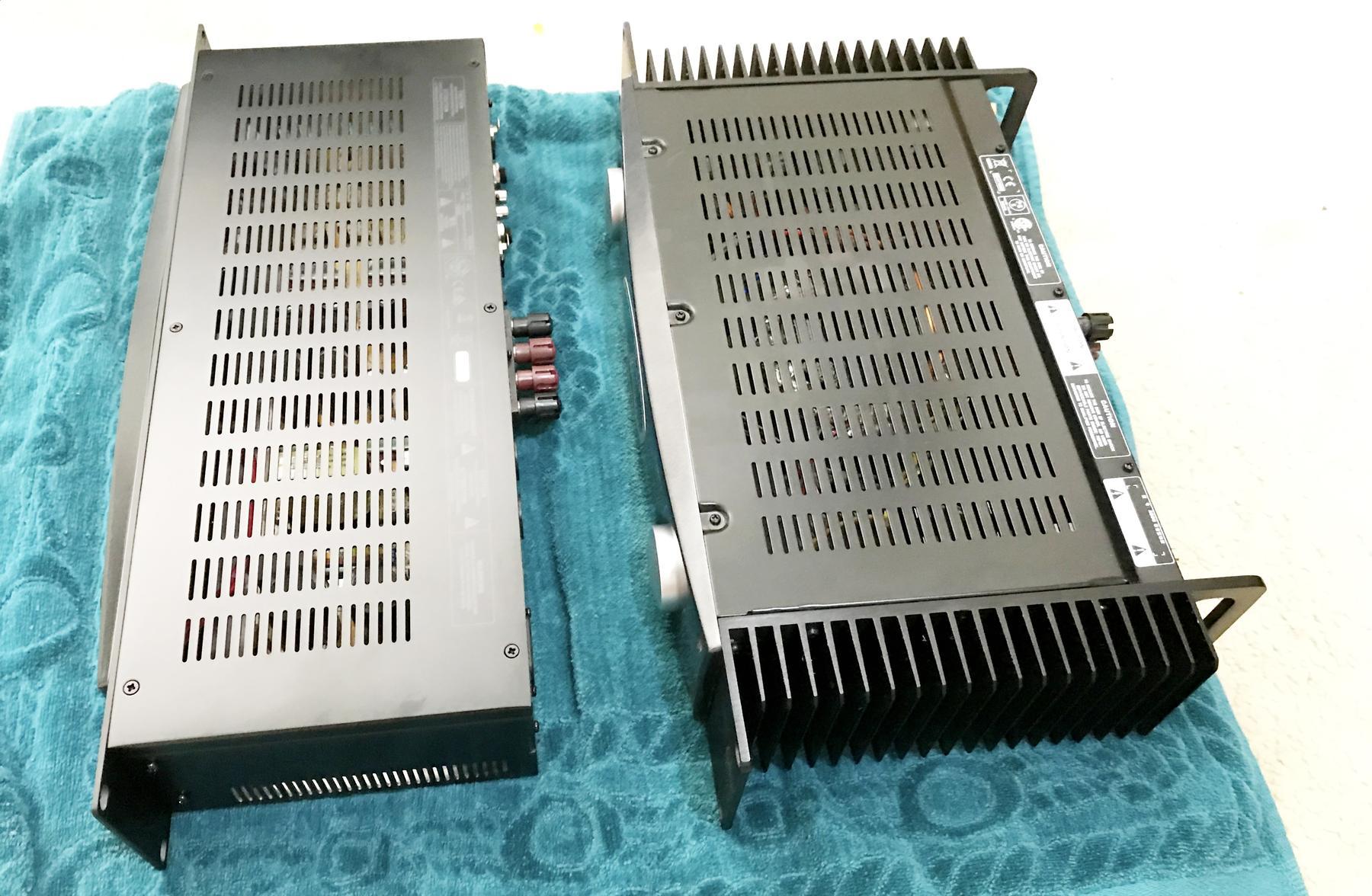 Behringer A800 (2x400W o 1x800W in classe D) - Pagina 12 1C243AAD1E0F01C250250D7FABD4A304.app1_1554295999120_L1800