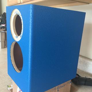 Acry-Tech DuraTex Ultra Deep Tint Base 1 Gallon Roller Grade ...