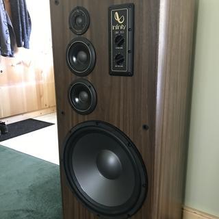 Goldwood Sound GW-15PC-4 Heavy Duty 4ohm 15 Woofer 550 Watts Replacement Speaker