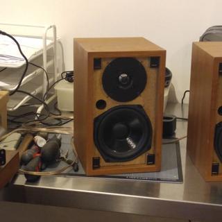 Dayton Audio DTA-2 1BT 100W Class D 2 1 Amplifier with