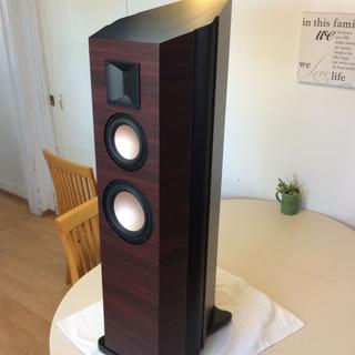 infinity qa speakers. user submitted image infinity qa speakers