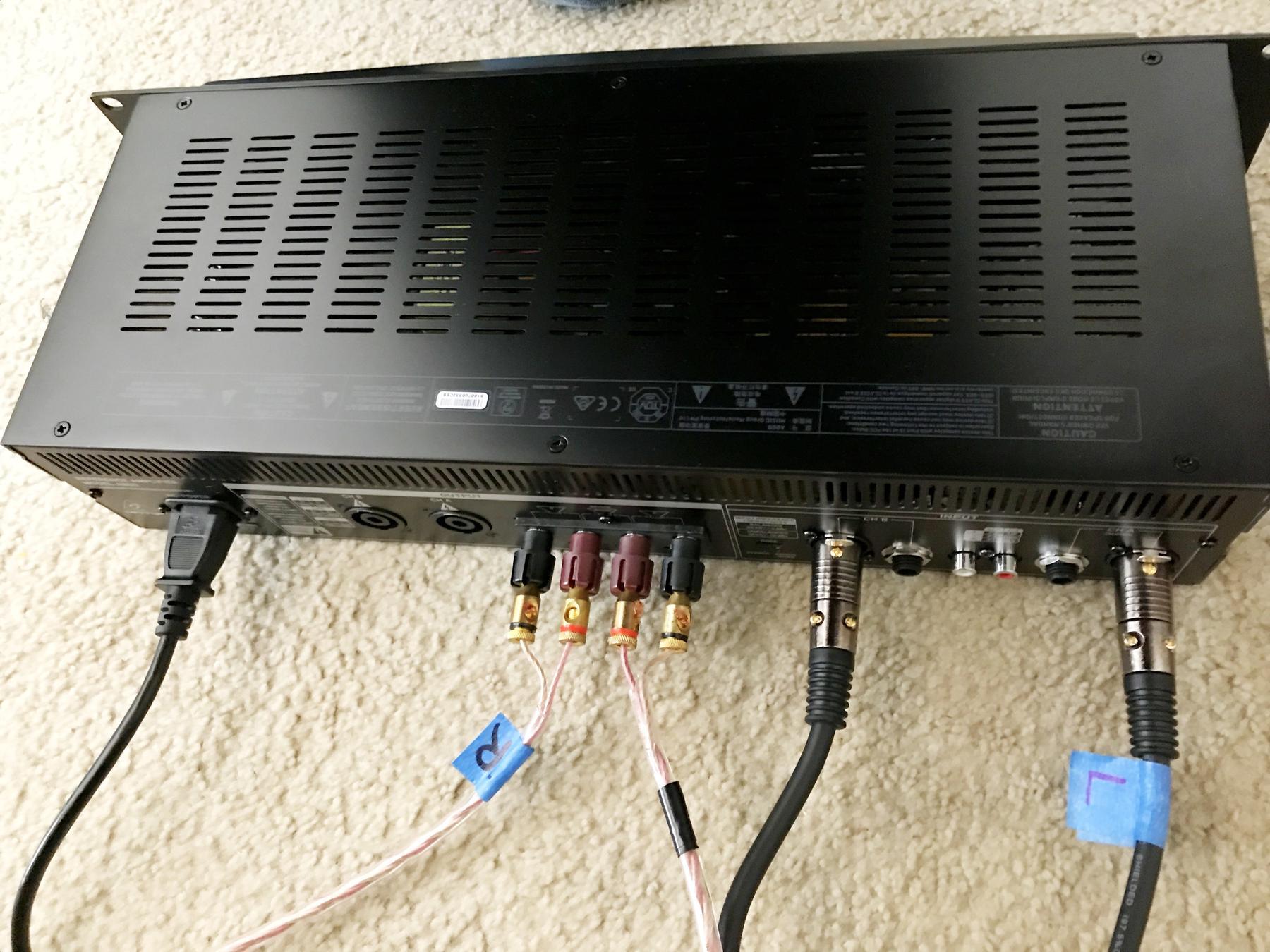 Behringer A800 (2x400W o 1x800W in classe D) - Pagina 12 B45B8D93A525B60B1C6B68891A68C218.app1_1554295942003-1_L1800