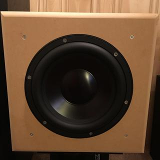 Dayton Audio 10