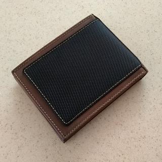 Detroit Wallet #2