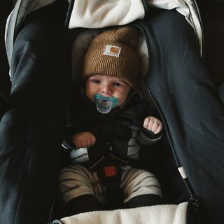 Carharrt baby
