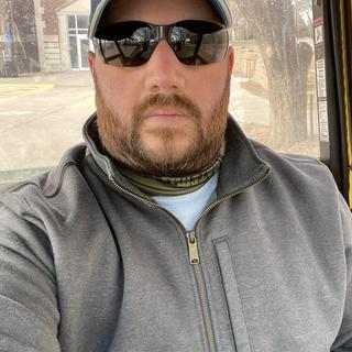 Semi-professional looking sweatshirt. I wear it to work every day.