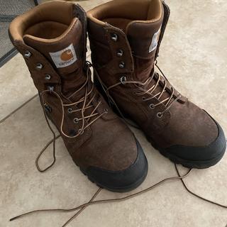 Good boots