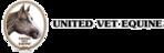 United Vet Equine