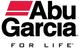 abugarcia.com
