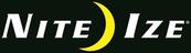 niteize.com