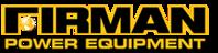 Firman Power Equipment