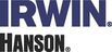 Irwin Hanson