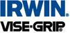 Irwin Vise-Grip