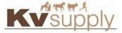KV Supply