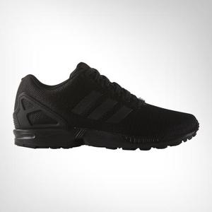 the best attitude 4e8f9 0b956 Men's adidas ZX Flux Shoe