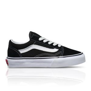 2c2725e15c Vans Kids Old Skool Sneaker