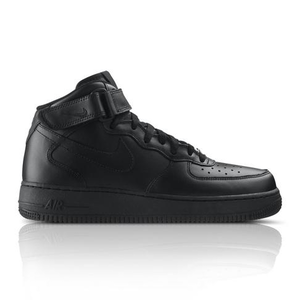 1b50d0203adc About  Nike Men s Air Force 1 Sneaker
