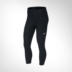 c827df70edf7d About: Women's Nike Power Victory Black Crops