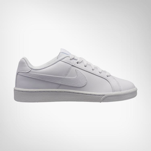 663cdad0994a About  Women s Nike Court Royale White Shoe. The shoes ...