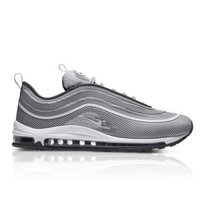 on sale f12df 814e4 Nike Men's Air Max 97 Sneaker