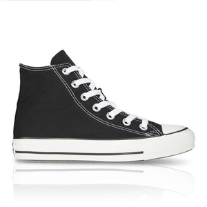 d56be5a23119 About  Converse Kids Chuck Taylor All Star High. classic