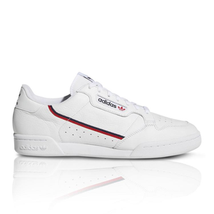 cheap for discount e2080 99735 About adidas Originals Mens Continental 80 Sneaker
